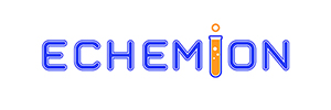 Link to eChemion website