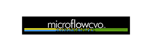 Link to Microflow CVO website