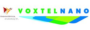 Link to Voxtel website